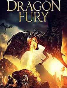 Dragon_Fury