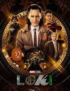 Loki S01 E02