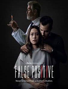 False_Positive