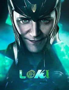 Loki_S01_E06_2021