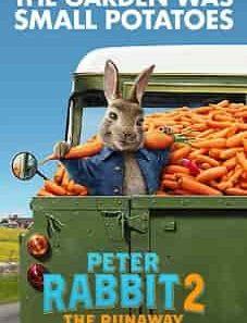 Peter_Rabbit_2021