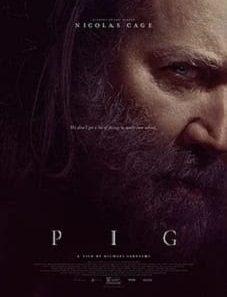 Pig_2021
