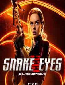 Snake_Eye