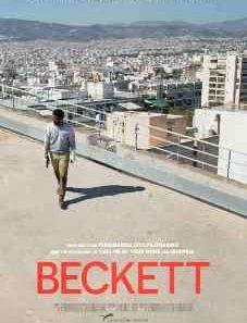 Beckett 2021
