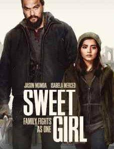 Sweet_Girl_2021