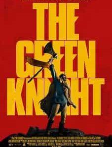 Green Knight 2021