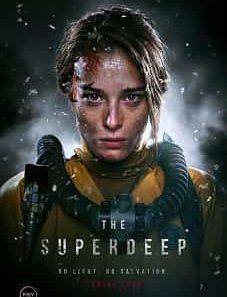 The Superdeep 2021
