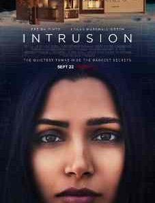 Intrusion 2021