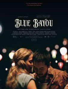 Blue Bayou 2021