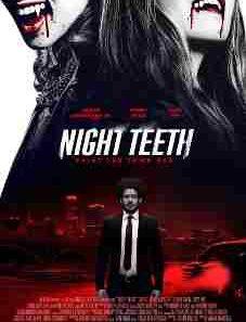 Night Teeth 2021