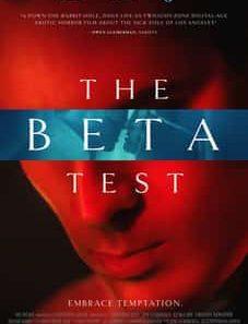 The Beta Test 2021